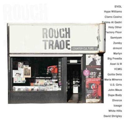 rough_trade_counter_culture_11