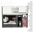 Forty-two songs approved by staff and customers of a leading independent music shop have made the cut on a compilation CD.