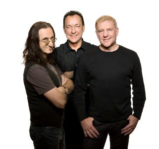 Rush have announced they will be touring the UK in May 2013 for the first time since their 3 ½ hour Time Machine Tour in May 2011; and follows the band […]