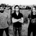 Chicago's progressive rockers Russian Circles are getting set to release their third album 'Geneva' on October 19. The band meld prog, electronic, metal and indie influences to create a great […]