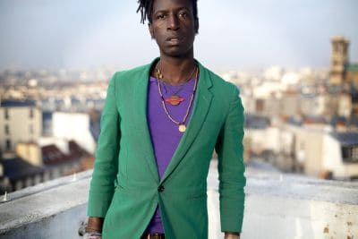 Singer, rapper, poet, writer, actor, director; whatever Saul Williams turns his hand to appears to turn into artistic gold. His creative talent has given him worldwide recognition. This artist is known […]