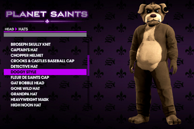 saints_row_i_station
