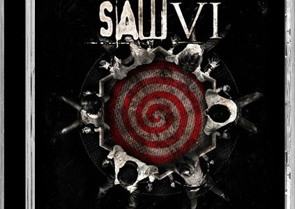 The latest installment of the Saw Soundtrack series is out this month and it features the likes of Ventana, Mushroomhead and Nitzer Ebb. The CD will be released on Trustkill […]