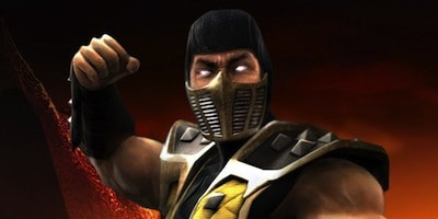 Warner Bros. Interactive Entertainment's next downloadable content (DLC) character for DC Comics fighting game Injustice: Gods Among Us, infamous Mortal Kombat character Scorpion, will be available for everyone to purchase beginning […]