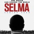 Having been in limbo for a good number of years, the script for 'Selma' finally got lift off a few years ago when they finally managed to nail a director down […]