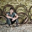 Devon folk singer/songwriter Seth Lakeman today (November 4) announced details of his upcoming album – and found himself with a broken website.