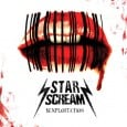 Epic, scary, sexy. If good things come in threes, then Star Scream's latest album is a very good thing. The wittily titled 'Sexploitation' oozes ingenuity from the cover. Song titles […]