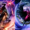 Next week sees the live launch of a week-long gaming competition to determine who's best at Street Fighter X Tekken.