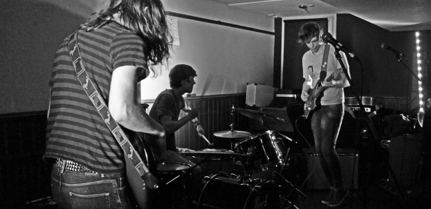 We chat to York-based noise-rockers Sherbet Flies for our next Band Spotlight, the group is made up of Elliot Barker – Guitar/Vocals, Mike Sumner – Bass and Nick Upton – Drums. S] Talk […]