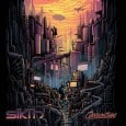 There's nothing we love more than a good comeback. Nine years after their last full length album, Death of a Dead Day, British progressive metal legends, SikTh, have returned with […]