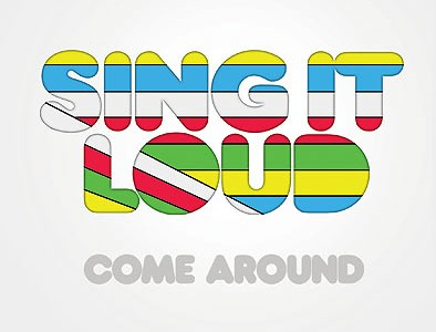 Sing It Loud make easy, emotive synth-pop-punk that's great fun but unfortunately it sounds exactly like HelloGoodbye, Metro Station and Panic At The Disco. It's not original but it does […]