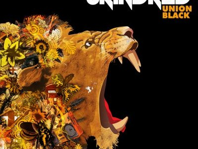 Ragga-punk heroes Skindred return with fourth eagerly anticipated album 'Union Black', an aural celebration of Britain's multicultural residents. The record is singer Benji Webbe's love letter to honouring cultural and […]