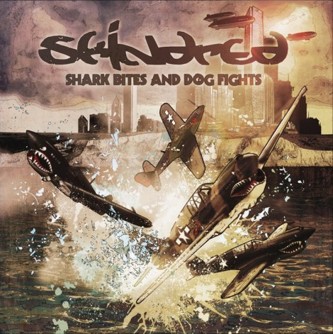 skindred_shark