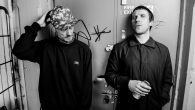 Sleaford Mods are often brushed off as lager-sloshing, geezer-group leaders spouting to a league of baldheaded men. Once again, the hypothetical 'Joe Public' has got it entirely wrong. Sleaford Mods […]