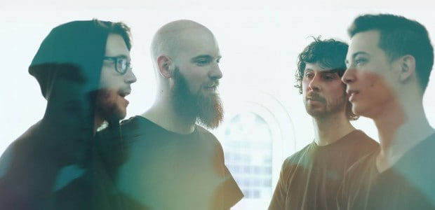"""Recently, Soundsphere had the chance to chat to sleepmakeswave' guitarist, Kid. Here's what went down… S] Hi guys, how are you doing today? K]""""We are good, thanks for having us."""" […]"""