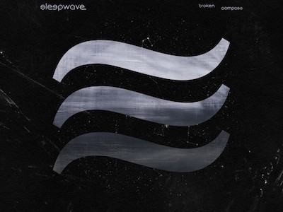 Former Underoath vocalist, Spencer Chamberlain is back with his latest project, Sleepwave. Teaming up with new bandmate, Stephen Bowman, the duo present their debut album, 'Broken Compass', set to be […]