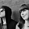 Brooklyn, NY's Sleigh Bells – comprised of vocalist Alexis Krauss and producer/guitarist Derek Miller – will release a mini-album entitled Kid Kruschev on November 10th 2017 via Lucky Number across Europe and the band's own label, Torn Clean, in the US. The […]