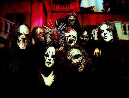 slipknot_wideweb__430x327