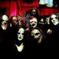 Share on Tumblr Slipknot has announced a special real-time webcast of their Sonisphere Knebworth performance, via their website to take place during their headline set at 9pm UK time on Sunday,...