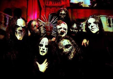 Slipknot are set to release a new live DVD featuring their Download Festival performance from 2009 along with a number of extras including music videos. The DVD will be titled […]
