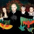 Details have been announced of seven UK shows by Smashing Pumpkins in November.