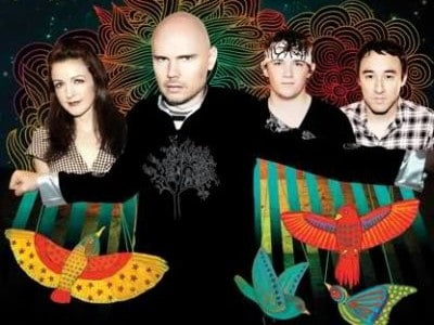Details have been announced of seven UK shows by Smashing Pumpkins in November. The dates are:   NOVEMBER   11 – Manchester, O2 Apollo (0844 477 7677) 13 – Glasgow, […]