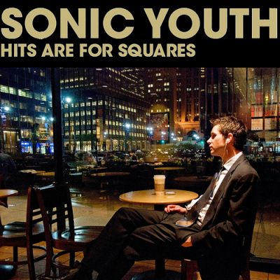 sonic_youth_squares