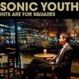 A film charting Sonic Youth's experiences of 20 years ago, on the cusp of the grunge explosion, gets its first release on DVD in October (on the 31); while a […]