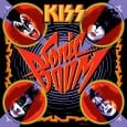The glam-rock legends Kiss will release 'Sonic Boom' on October 6. The tracklisting follows: