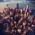 Sonic Highways, the eighth studio album from Foo Fighters, will be officially released on 10 November 2014.