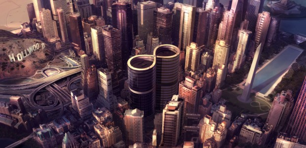 "Sonic Highways, the eighth studio album from Foo Fighters, will be officially released on 10 November 2014.                     ""This album is […]"
