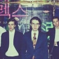 Having released their 2nd album 'Moth Boys', Spector embarked on a UK tour that begun in Bristol and comprised 12 dates in total. The show at the wonderful Brudenell Social […]