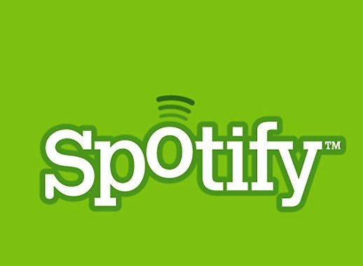 spotify_logo-copy1-1