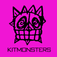 In our latest Industry Spotlight, we talk to KitMonsters creator and editor Terry Tyldesley, about her climb in the media industry, balancing work and family, and the passion and motivation...