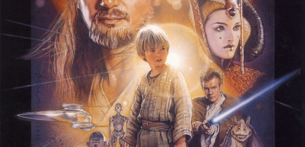 In preparation for the return of the Star Wars franchise to the big screen next month, we decided to take the next three weeks to look back at the six […]