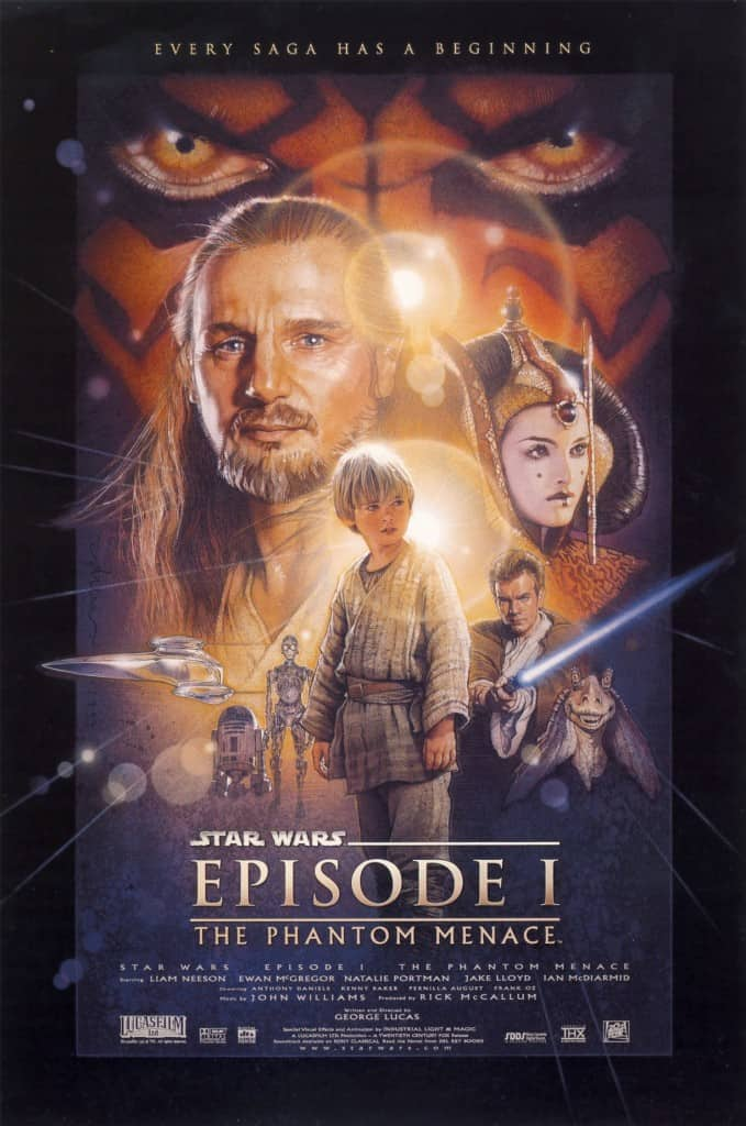 star-wars-episode-1-poster