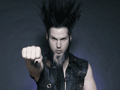 Platinum-selling musician Wayne Richard Wells, better known as Wayne Static passed away at the age of 48. Wayne Static was the enigmatic former frontman and namesake of Static-X, who later forged a […]