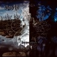 """It has been announced that Industrial rockers Stayte will release their second album in the Spring. A statement from their official blog reads: """"We are very happy to announce that […]"""