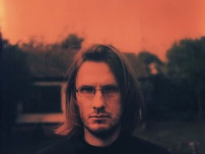 Here's the video for 'Track One', taken from the upcoming album by founding member of Porcupine Tree, Steven Wilson. 'Grace for Drowning', the guitarist and producer's second solo album, is […]