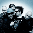 Stone Sour have announce their first UK tour dates in two years. The shows will be their first since the hugely successful 'Audio Secrecy' album cycle, which saw the band […]