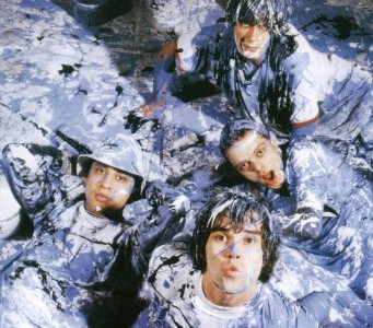 The Stone Roses are set to be release five single this summer in conjunction with the 20th anniversary release of their self-titled debut album. One single a week from July […]