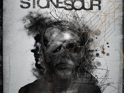 """While they may never shrug off the moniker, Corey Taylor's """"other"""" band have certainly carved out a well-respected place of their own in the land of hard rock and honey, […]"""