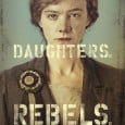 The thing that makes this telling of the fight for women's suffrage in the early 20th century a worthwhile and gripping portrayal of events is not necessarily its ability to […]