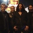 The Cult have announced Electric 13, a worldwide tour that will visit ten UK cities this October.