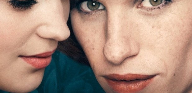 Far from being satisfied with his Oscar win last year for 'The Theory of Everything', Eddie Redmayne has teamed up with 'Les Miserables' director Tom Hooper again to give himself […]