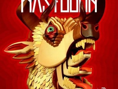 Heavy progressive metal behemoths Mastodon return with much-anticipated fifth album 'The Hunter'.Dedicated to guitarist and vocalist Brent Hinds' brother who unexpectedly passed away whilst hunting last December, 'The Hunter' is […]