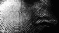 Fans of old school goth, as well as those of us who enjoy the contemporary dark electro vibes of the likes of Light Asylum and Kontravoid, will want to watch […]
