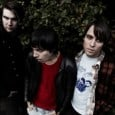 Details have emerged on the upcoming new album by The Cribs.