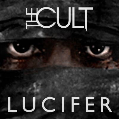 the_cult_lucifer