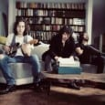 Made up of the Zmed brothers, Zachary and Dylan, and their good friend Garth Herberg, The Janks are a Los Angeles-based trio whose diverse catalogue of musical tastes are reflected […]